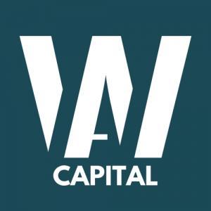 AW Capital Ltd