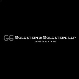 goldstein & goldstein, llp
