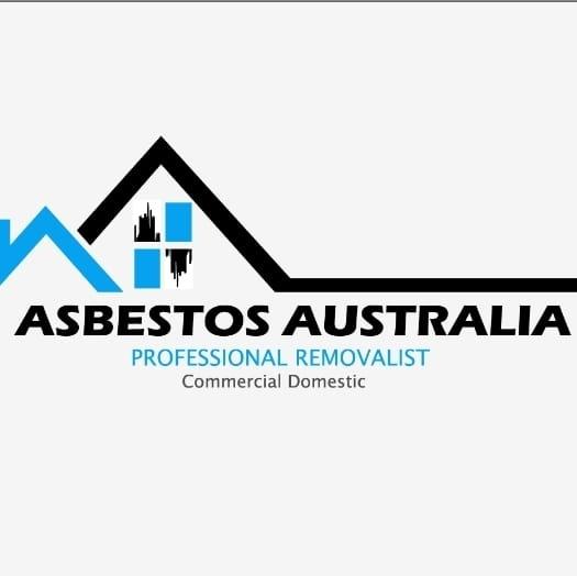 Asbestos Australia Pty Ltd | 03 9704 2952