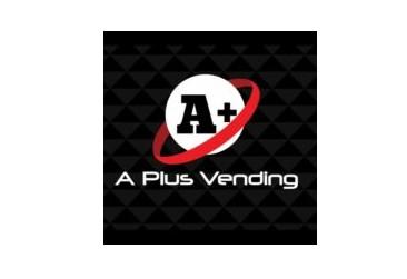 Vending Machines Melbourne | A plus Vending solutions
