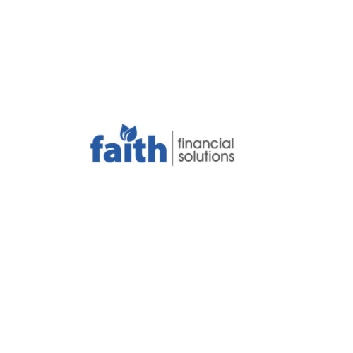 faithfinancial.co.uk