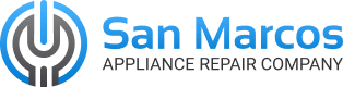 San Marcos Appliance Repair Company