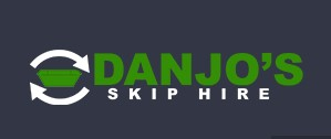 Danjo Skips Details