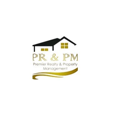 Premier Realty & Property Management Services, LLC