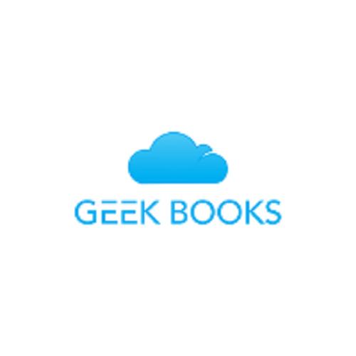 Geekbooks AU