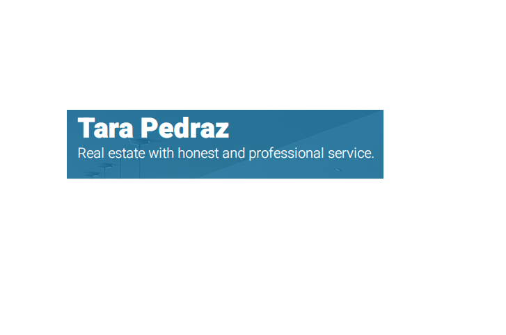 Tara Pedraz - Home Evaluation Kitsilano