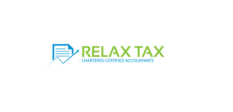 Relax Tax Limited