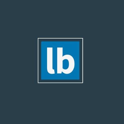 LinkedForBiz