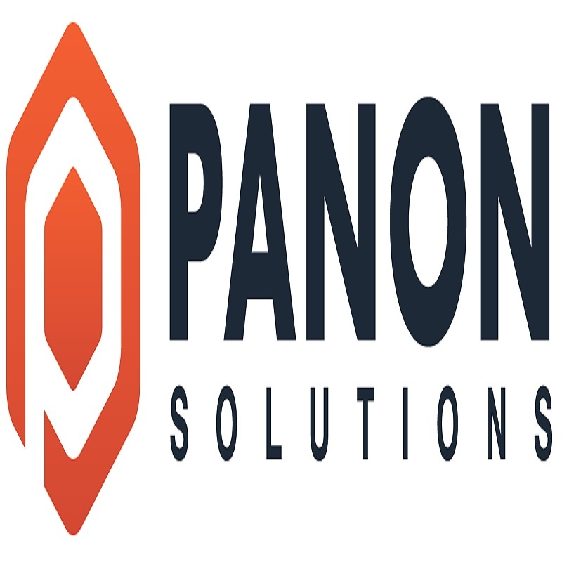 Panon Solutions