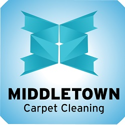 Middletown Carpet Cleaning