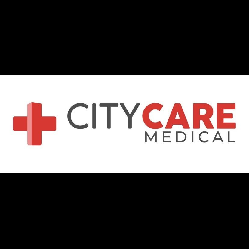 City Care Medical - Far Rockaway