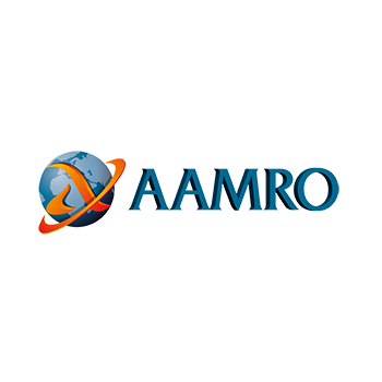 aamroaviation