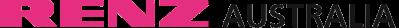 Renz Australia Pty Ltd