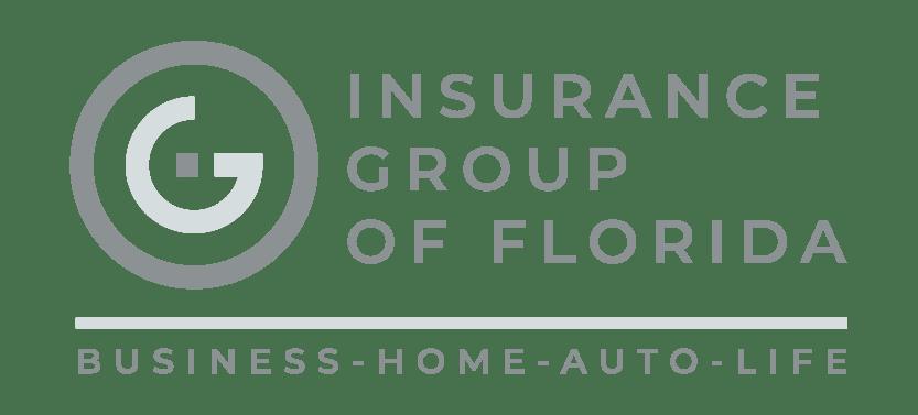 Insurance Group of Florida Inc.