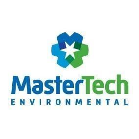 Mastertech Enviromental Cleveland