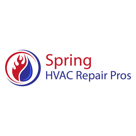 Spring HVAC Repair Pros