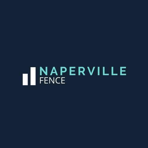 Naperville Fence Installation Company