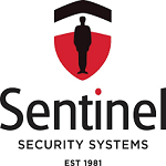 Sentinel Security System