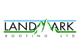 Landmark Roofing Ltd.