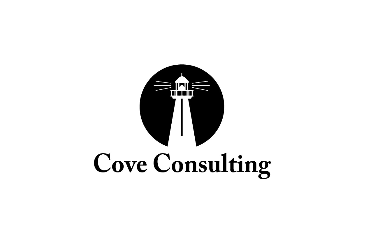 Cove Consulting