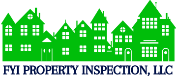 FYI Property Inspection, LLC