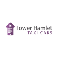 Tower Hamlets Taxi Cabs