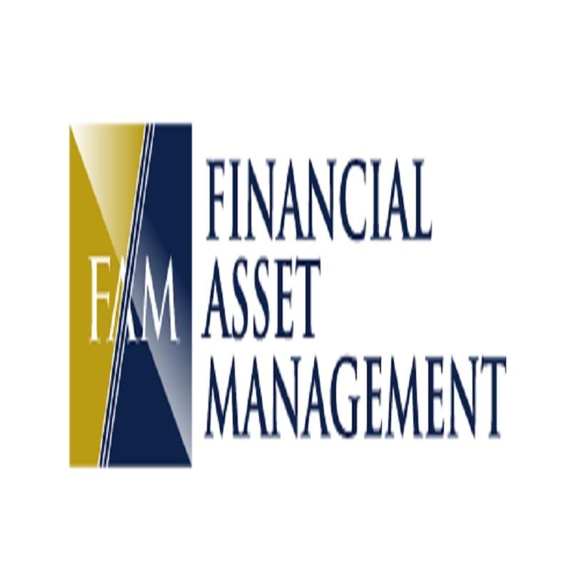 FAM Enterprises Inc