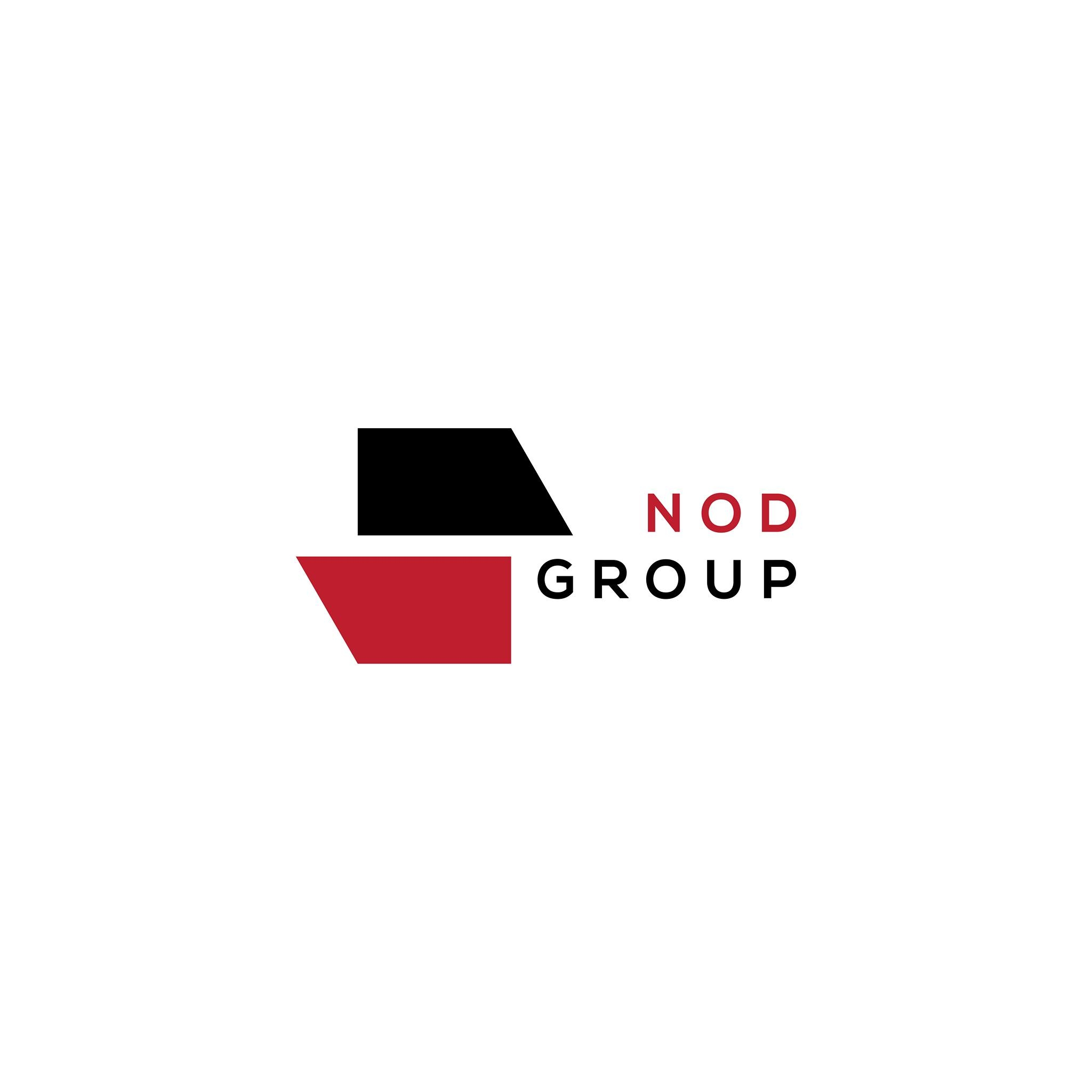NOD GROUP LLC