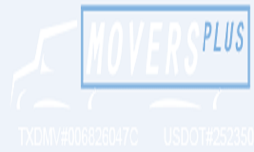 Movers Plus