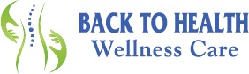 Back to Health Chiropractic & Wellness Center