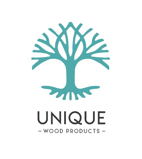 Unique Wood Products