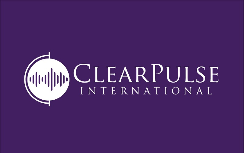 Clear Pulse International Corporation