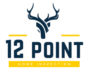 12 Point Inspection LLC
