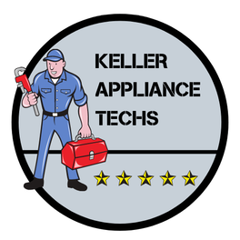 Keller Appliance Techs