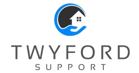 Twyford Support