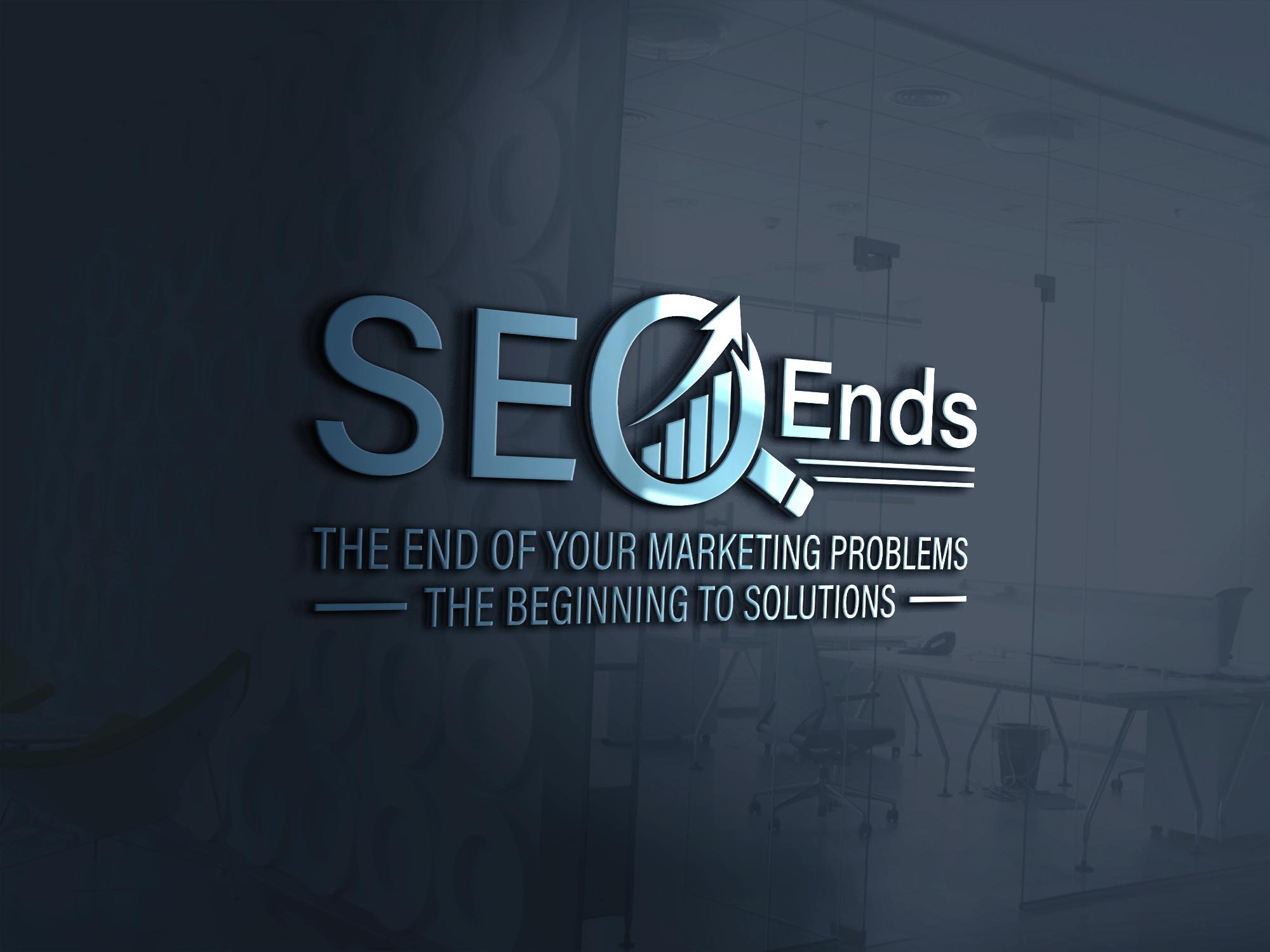 Seo Ends