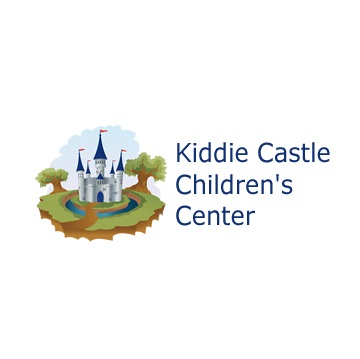 Kiddie Castle Children's Center
