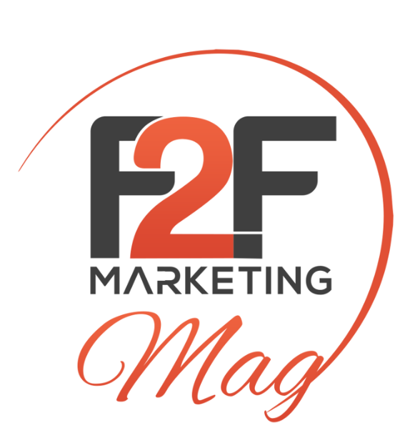 Face to Face Marketing Ideas