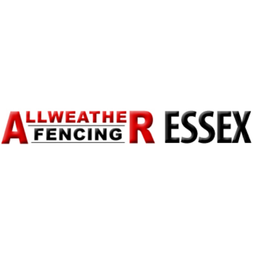 All Weather Fencing Essex