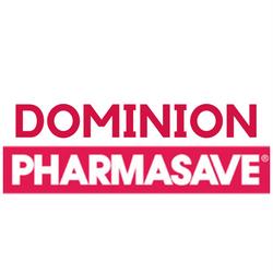Pharmasave Dominion
