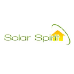 Solar Spirit