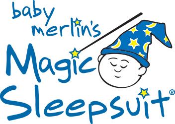 Baby Merlin Company