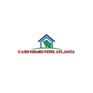 Cash Home Buyers Atlanta