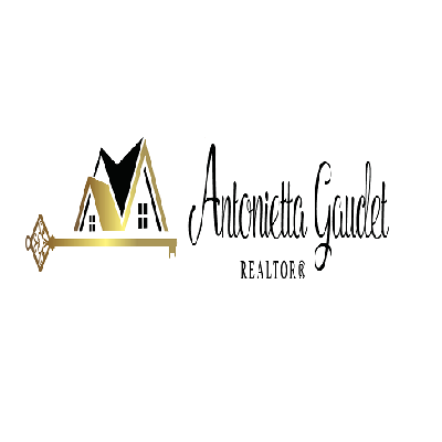Antonietta Gaudet