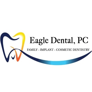 Eagle Dental, P.C.