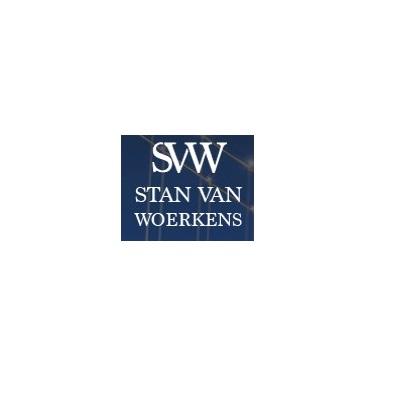 Stan van Woerkens