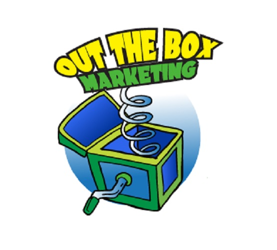 Out the Box Marketing Inc