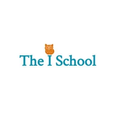 The I School