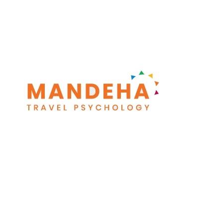 Mandeha Journeys