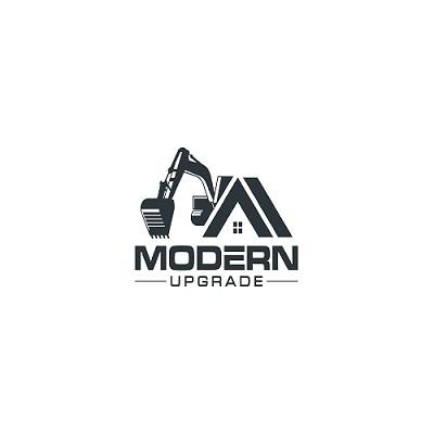 Modern Upgrade Corp